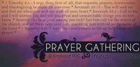 prayergathering copy