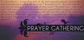 prayergathering copy