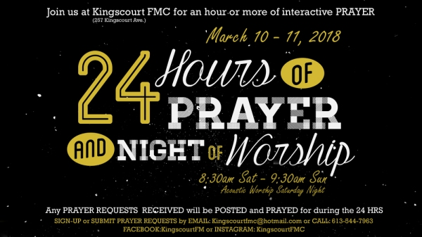 24prayerchurch copy
