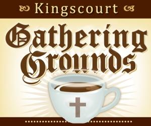 gatheringgrounds