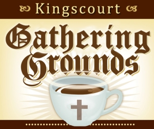 gatheringgrounds