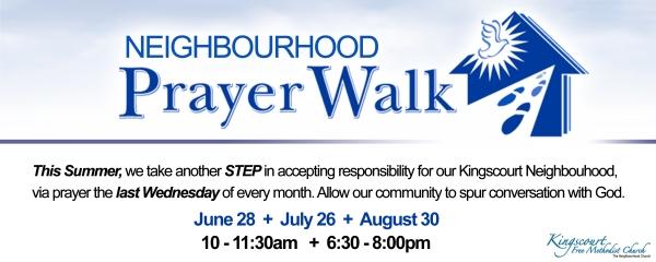 Prayer-Walk copy