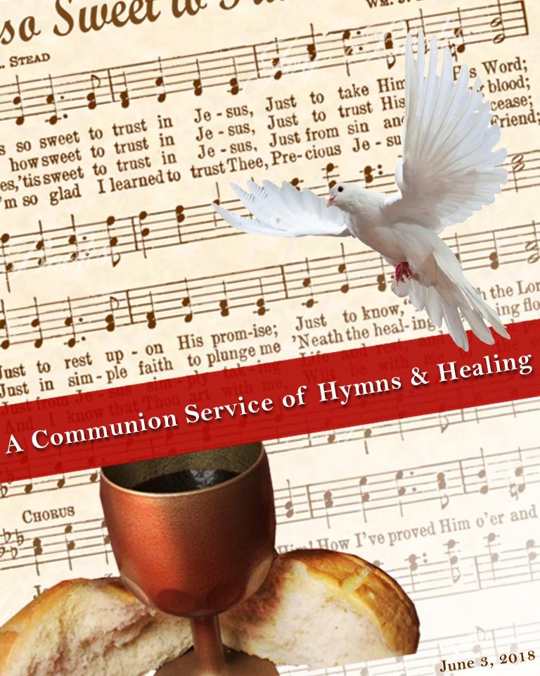 healinghymns copy