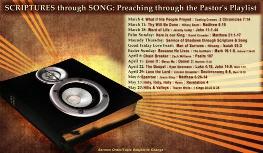 scripturesong-copy2